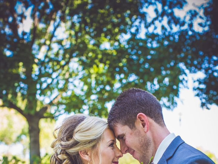 Tmx 1530216672 C863d723fa77989c 1530216668 B3b9ee97e71542a3 1530216645202 9 AR 28 Tulsa, OK wedding videography