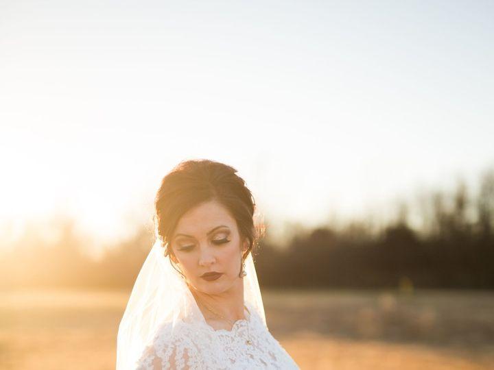 Tmx 1530216672 F71300b62216a8a3 1530216669 F7d8114be923421e 1530216645205 10 Ar 30 Tulsa, OK wedding videography