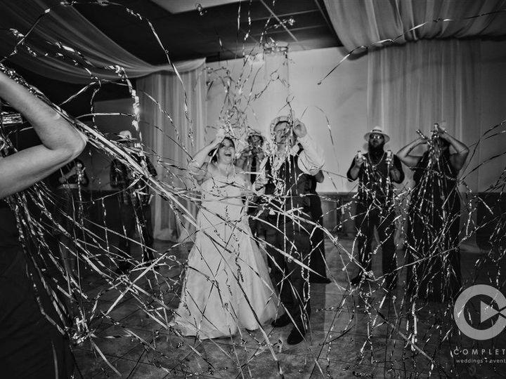 Tmx 1530216692 3cb6b10cfc5b38f1 1530216690 1c6358fae9fbe857 1530216645211 14 Ar 78 Tulsa, OK wedding videography