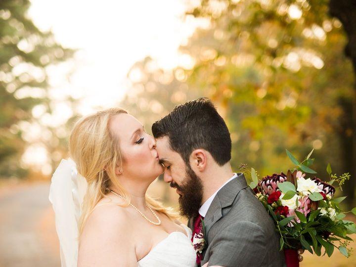 Tmx 1530216693 Be5a114bcd8a4570 1530216690 E0f99ca7647b46ed 1530216645208 12 Ar 46 Tulsa, OK wedding videography
