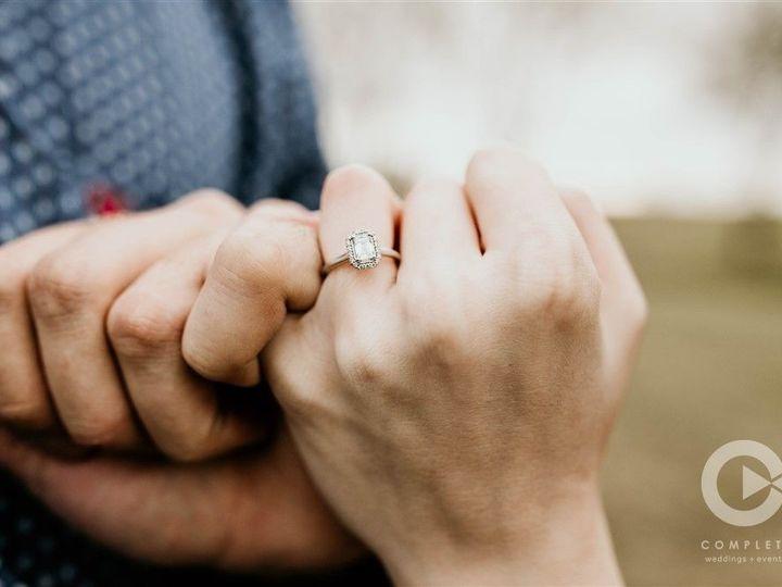 Tmx 1530216696 4aab8825d2900acd 1530216695 10931a764a9e9fb1 1530216645217 19 Complete Wedding  Tulsa, OK wedding videography