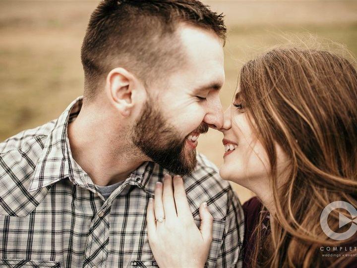 Tmx 1530216702 1a7bf0e088fecc1b 1530216700 F5792fd273bc1396 1530216645222 21 Complete Wedding  Tulsa, OK wedding videography