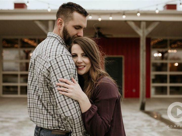 Tmx 1530216702 Ead99a5f2bd3e3ff 1530216700 F1f9e038d8206ba2 1530216645224 22 Complete Wedding  Tulsa, OK wedding videography