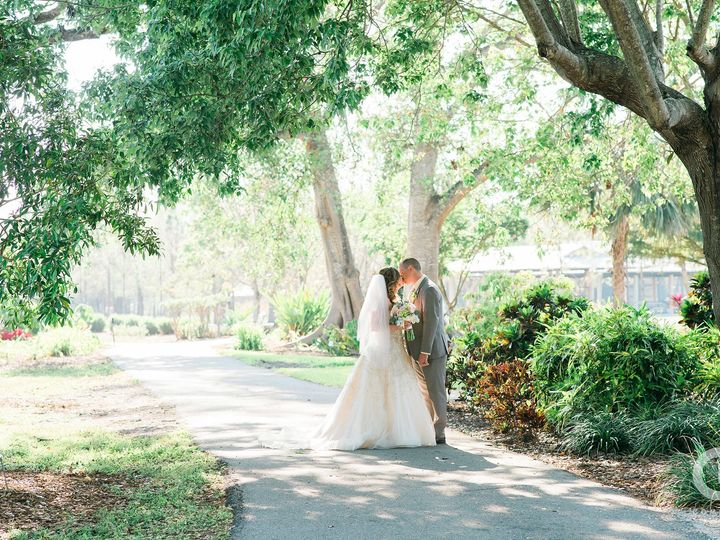 Tmx 1530216715 9a67d81dcbb1dda7 1530216714 7c3bb49824cb1c17 1530216691737 27 FtMyers32418 Gard Tulsa, OK wedding videography
