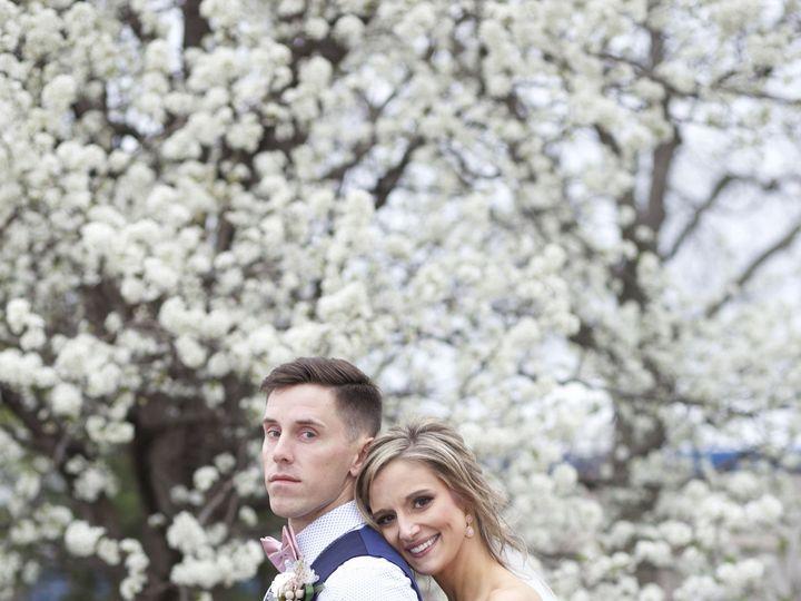 Tmx 1530216726 682cba2fce69c902 1530216724 D18a80136cbb6c60 1530216691739 28 KC41418BGtree Cop Tulsa, OK wedding videography
