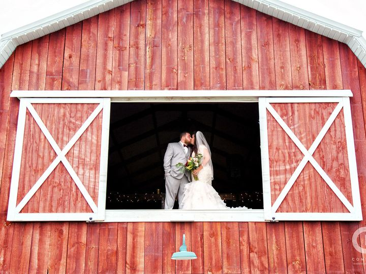 Tmx 1530216726 870d4e9e1ac039c0 1530216724 70df8c2134f1f771 1530216691743 30 Minn42118 Barn Co Tulsa, OK wedding videography