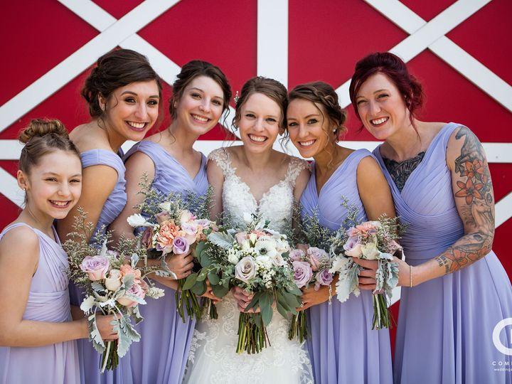 Tmx 1530216727 385c70136da33a92 1530216724 8f22094fd4d94a80 1530216691745 31 Minn42118 Bridesm Tulsa, OK wedding videography
