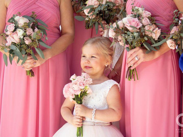 Tmx 1530216749 1d5d5d345937d548 1530216747 00bc96f27f95f7a6 1530216691753 37 Sioux Falls42818  Tulsa, OK wedding videography