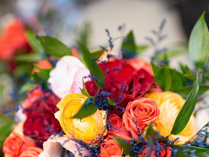 Tmx 1530216750 Fa348f6bb3fcba87 1530216748 2a01f80daf168666 1530216691755 38 SiouxFalls42818 F Tulsa, OK wedding videography
