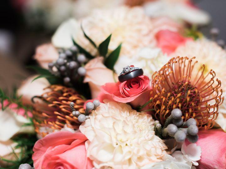 Tmx 20170624 Dsc 8908 51 979727 V1 Tulsa, OK wedding videography