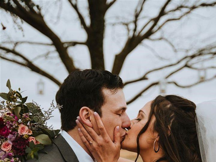 Tmx 401 51 979727 158870910646442 Tulsa, OK wedding videography