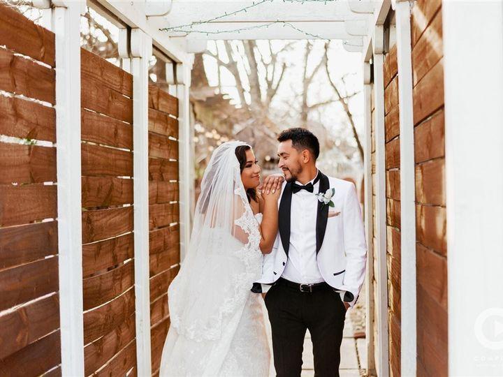 Tmx Af 1 51 979727 158870910629707 Tulsa, OK wedding videography