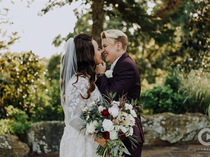 Tmx Af 2 51 979727 158870931665069 Tulsa, OK wedding videography