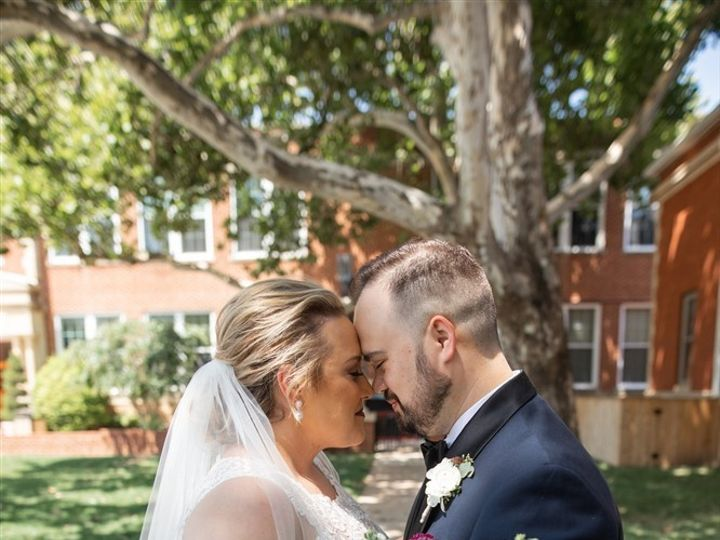 Tmx Afaf 4 51 979727 158870937257121 Tulsa, OK wedding videography