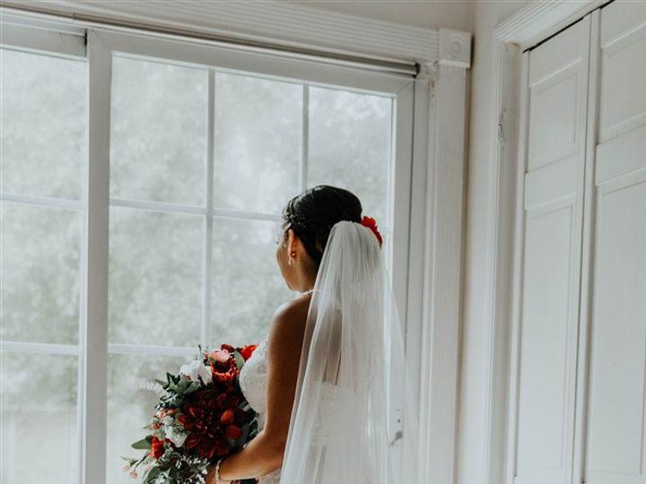 Tmx Ar 18 51 979727 V1 Tulsa, OK wedding videography