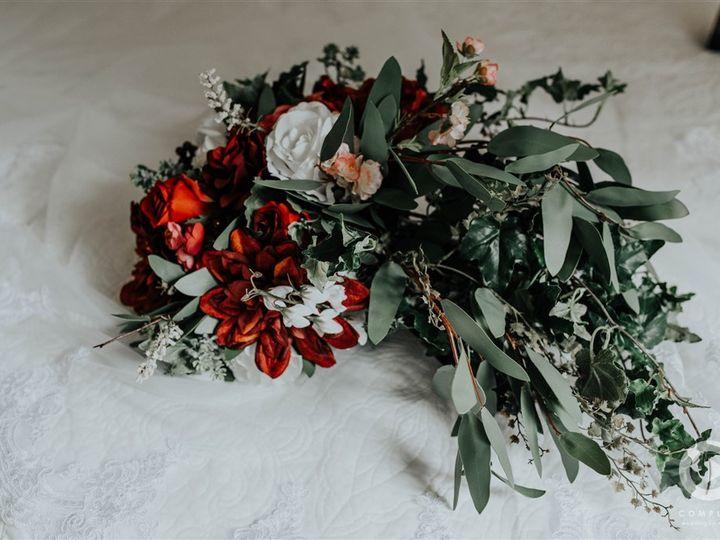 Tmx Ar 3 51 979727 V1 Tulsa, OK wedding videography