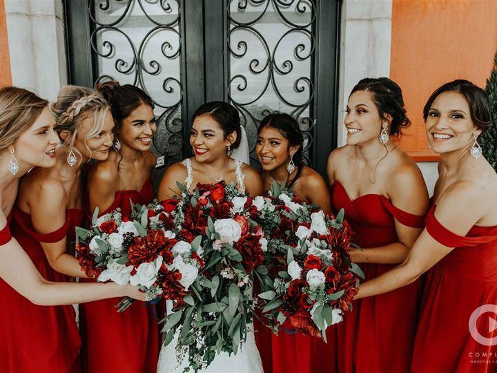 Tmx Ar 40 51 979727 V1 Tulsa, OK wedding videography