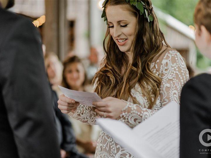 Tmx Ar 41 51 979727 V1 Tulsa, OK wedding videography