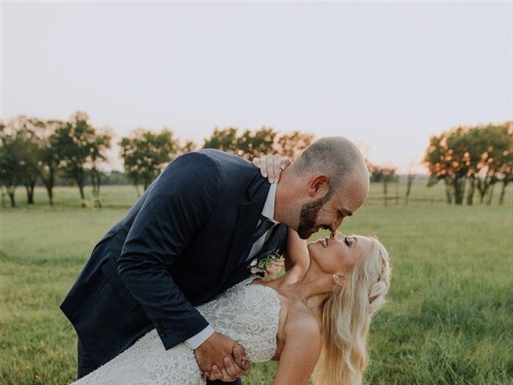 Tmx Ar 48 2 51 979727 158870910654559 Tulsa, OK wedding videography
