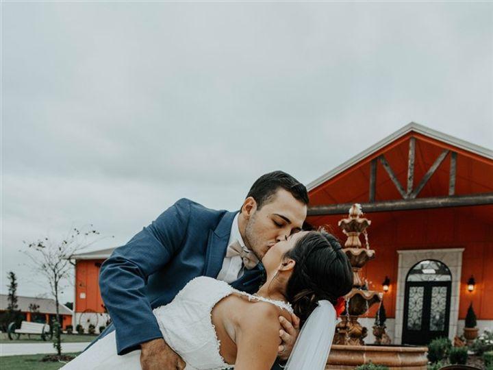 Tmx Ar 48 51 979727 V1 Tulsa, OK wedding videography