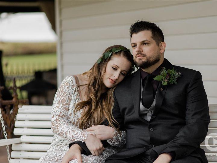 Tmx Ar 62 51 979727 V1 Tulsa, OK wedding videography