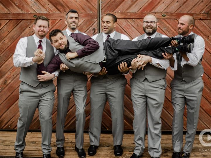 Tmx Ar 70 1 51 979727 V1 Tulsa, OK wedding videography