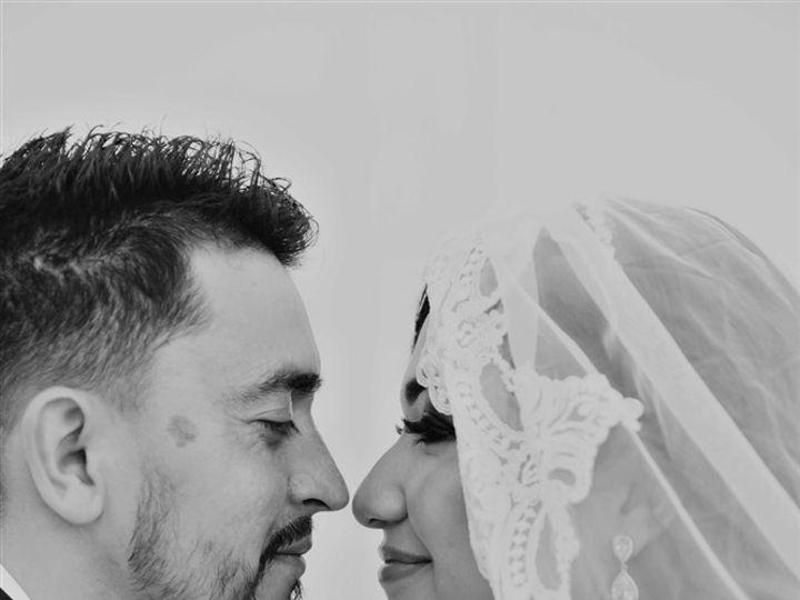 Tmx Ar 72 2 51 979727 158870910628952 Tulsa, OK wedding videography