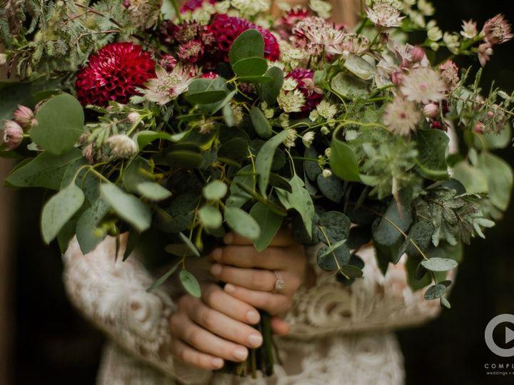 Tmx Ar 78 1 51 979727 V1 Tulsa, OK wedding videography