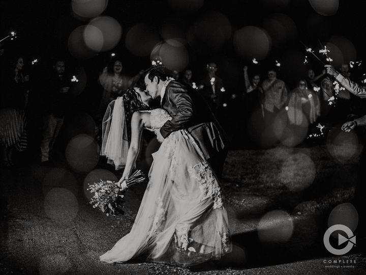 Tmx Molly1 51 979727 158870910695220 Tulsa, OK wedding videography
