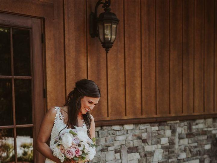 Tmx P 48 51 979727 158870931635661 Tulsa, OK wedding videography