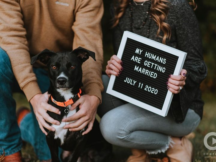 Tmx Taylorengagment19 51 979727 158870931740784 Tulsa, OK wedding videography