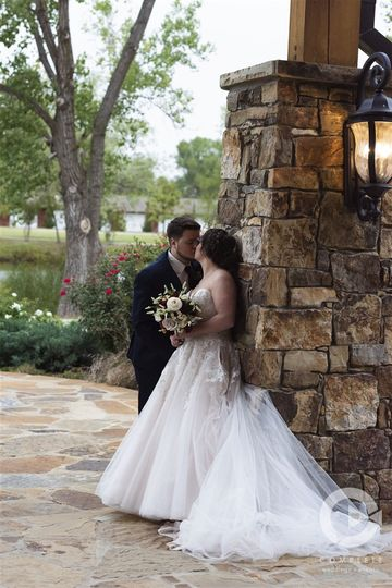 wedding5 51 979727