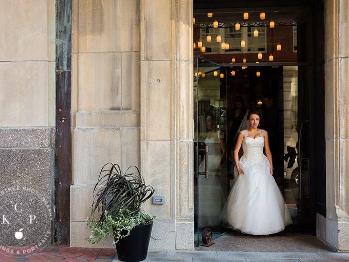 Tmx 1509554839213 Press Hotel Maine Wedding Jn 1 Portland wedding venue