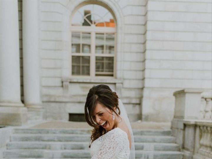 Tmx 1509554909128 Press Hotel Wedding Bridal Photography Portland wedding venue