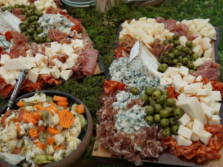 Tmx Charcuterie Olives Cured Pickles Grazing Table Design Luxury 51 1989727 160285812030002 Tarrytown, NY wedding catering