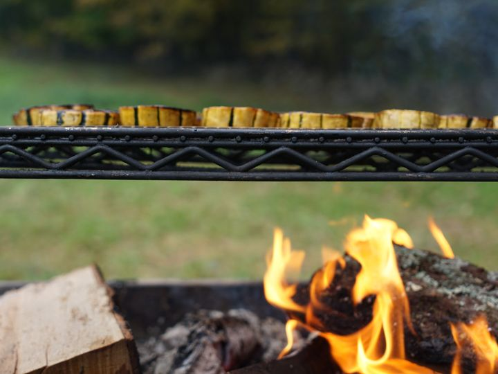 Tmx Chef Michelin Farm Local Fall Season Vegetable Wood Fire 51 1989727 160285801426328 Tarrytown, NY wedding catering