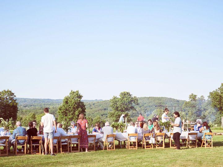 Tmx Dsc 5489wood Fire Food 1 51 1989727 160285812153643 Tarrytown, NY wedding catering
