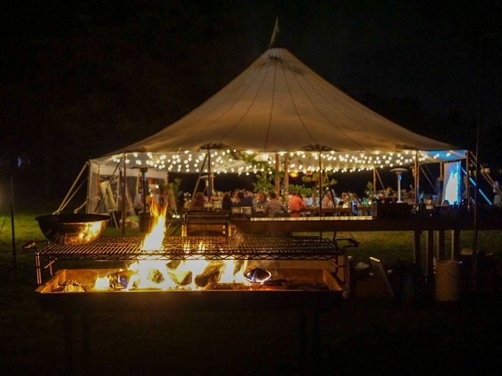 Tmx Farm Rustic Fall Tent Tablescape Wood Fire 51 1989727 160285804034192 Tarrytown, NY wedding catering