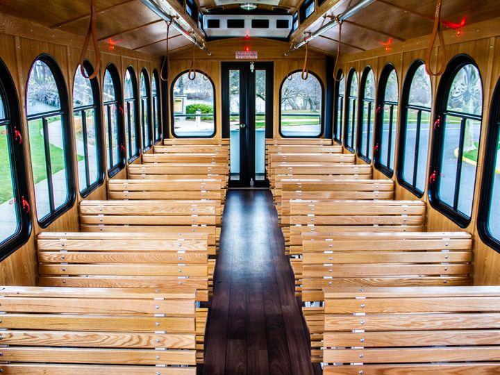 Tmx Img 2573 Hdr 51 599727 157859852884790 Manasquan, NJ wedding transportation