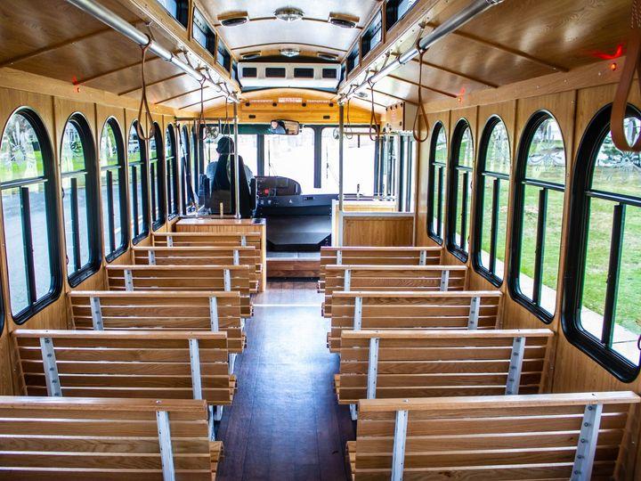 Tmx Img 2588 Hdr 51 599727 157859852858406 Manasquan, NJ wedding transportation