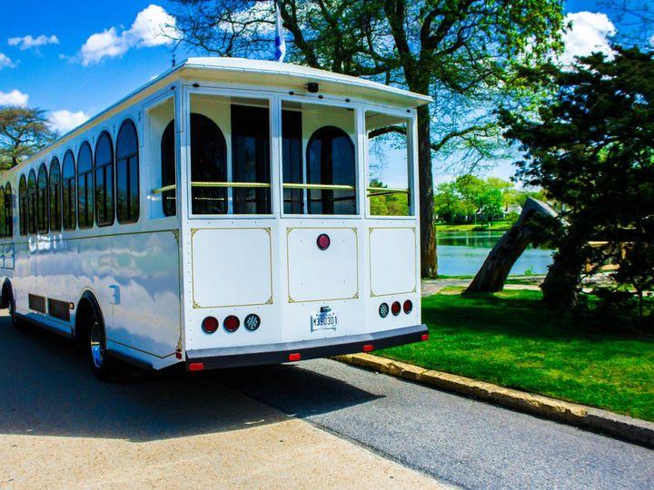 Tmx Img 4222 51 599727 157859842554731 Manasquan, NJ wedding transportation