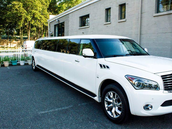 Tmx Img 5887 Fixed 51 599727 157859878569164 Manasquan, NJ wedding transportation