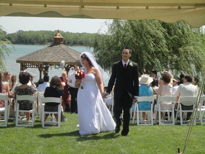 de0c4ed86b2cfc13 wedding outside