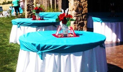 Weddings For Less, Inc.