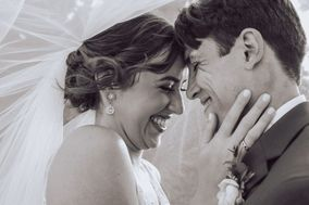 Love Squared Weddings