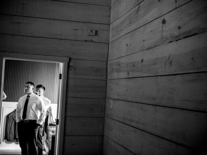 Tmx 1489534341937 Koury Farms Wedding Desiree George 4 Of 50 Auburn, GA wedding venue