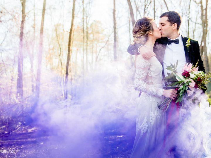 Tmx 1489534408982 Koury Farms Wedding Desiree George 19 Of 50 Auburn, GA wedding venue