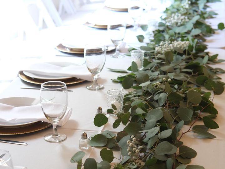 Tmx 1499456225377 Dscf9305 Auburn, GA wedding venue