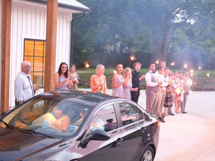 Tmx 1499456274013 Dscf9345 Auburn, GA wedding venue
