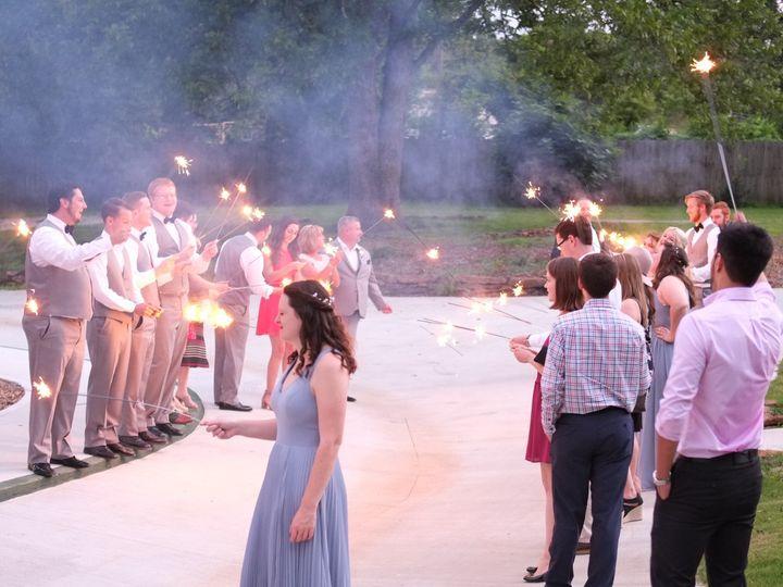 Tmx 1499456286044 Dscf9346 Auburn, GA wedding venue